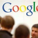 Google ne force plus ses utilisateurs à créer un compte Google+