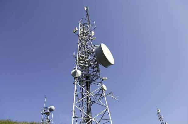 Les opérateurs télécoms pas pressés de racheter des fréquences