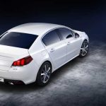 GT-Line-Peugeot-GT-photo-2