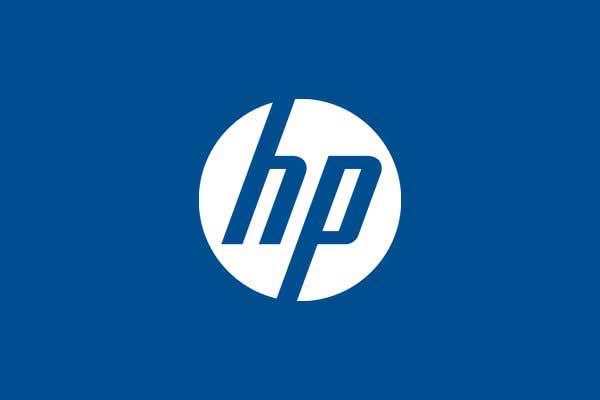 HP préparerait un PC embarquant un scanner 3D et un projecteur