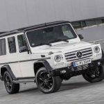 Mercedes-Classe-G-Edition-35-3