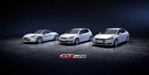 Peugeot-GT-Line