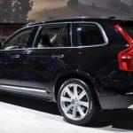 Volvo-XC90-Mondial-2014