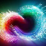 Logo Adobe Photoshop 2014