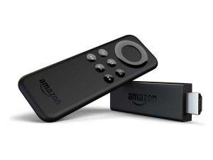 amazon-decline-fire-tv-en-fire-tv-stick