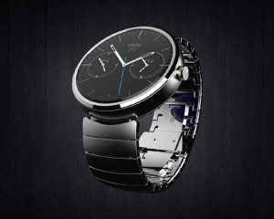 android-wear-pas-compatibilite-liphone