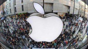 apple-double-budget-rd-en-3-ans
