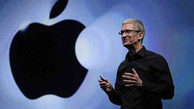 Apple présenterait ses nouveaux iPad le 16 octobre