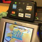 Apple Pay : les premiers couacs...