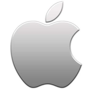 apple-retail-france-filmer-en-permanence-ses-salaries