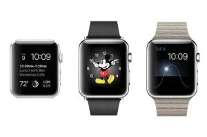 apple-watch-autonomie-dune-journee