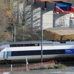 SNCF : le wi-fi n'est pas prêt d'être mis en place dans les TGV