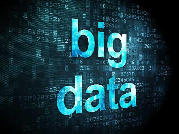Pratique : 7 astuces pour choisir un bon outil de «Big Data»