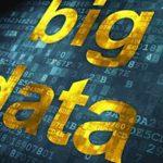 Le Big Data se démocratise : impacts et enjeux sur l'organisation des entreprises