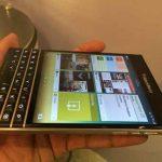 blackberry-veut-poursuivre-voie-du-waou