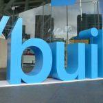 Microsoft tiendra sa conférence BUILD du 29 avril au 1er mai