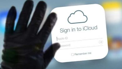 Des hackers attaquent l'iCloud d'Apple en Chine