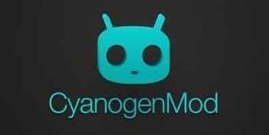 Cyanogen a refusé une offre de rachat de Google