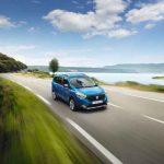 Les tarifs des nouveaux Dacia Lodgy et Dokker Stepway dévoilés !