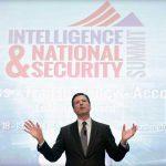 Le FBI veut une backdoor sur les téléphones, mais une propre...