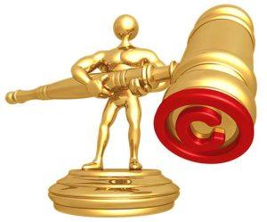 droit-dauteur-les-videos-embed-relevent-pas-du-piratage
