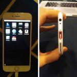 ebay-iphone-6-prototype