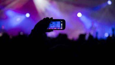 La start-up Evergig, spécialiste des vidéos de concerts, lance un outil à destination des artistes