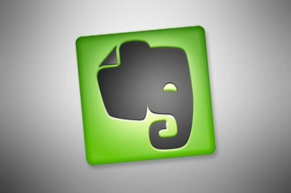 Evernote veut faire plus que de la simple prise de notes