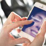 Demain, tous anonymes sur Facebook ?