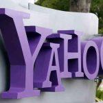 Yahoo attaqué, mais pas grâce à la faille Shellshock