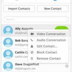 Mozilla et Telefonica se lancent dans la VoIP avec Firefox Hello