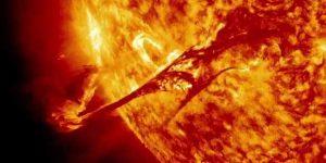 forte-activite-solaire-risques-terre