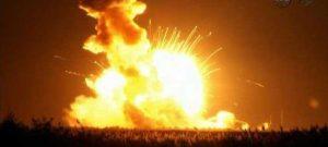 fusee-antares-ce-lexplosion-due-vieux-moteur-russe