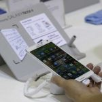 Galaxy Note 4 : vers le «tout-en-un»