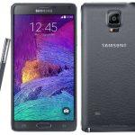 Galaxy Note 4 : une version dual-SIM pour bientôt ?