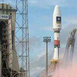 Galileo: les tirs de satellites vont pouvoir reprendre