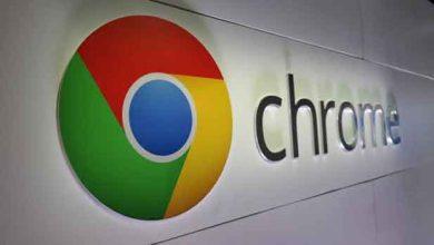 Chrome 39 dope ses fonctionnalités JavaScript et pense 64 bits pour Mac