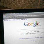 Bras de fer avec les médias allemands : Google va amputer certains résultats de recherche