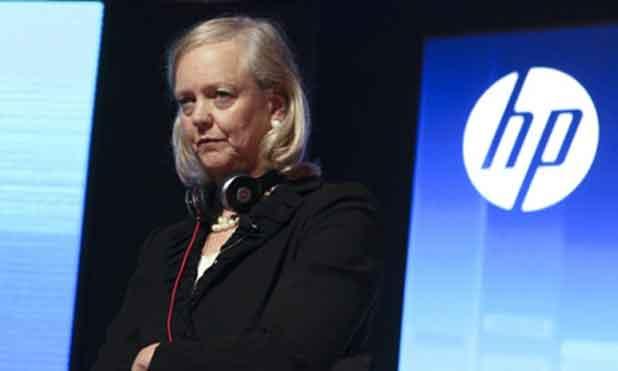 HP Inc engage un pari risqué sur le marché des PC