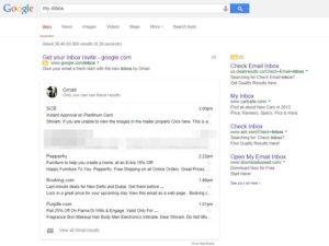inbox-google-search