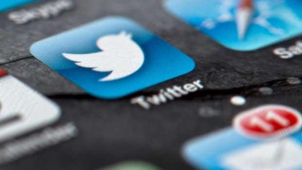 Twitter bouleverse son mode d'affichage des messages