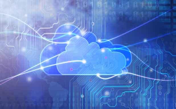 Cisco interconnecte 250 datacenters de 50 pays entre eux