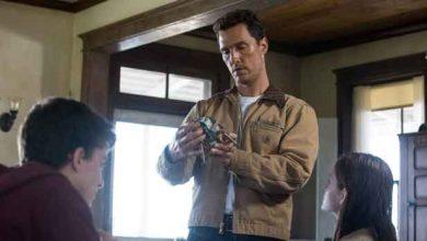 Matthew McConaughey et sa navette spatiale exaspèrent les exploitants américains.