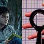 La cape d'invisibilité d'Harry Potter : bientôt une réalité ?