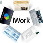 Un bug d'iOS 8 détruit les docs iWork