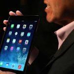 L'iPad 12,9 pouces sera-t-il sous OS X, en plus d'iOS ?