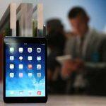 L'iPad mini désormais vendu à partir de 249 euros