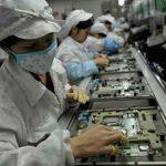 iPhone 6 : l'assembleur Foxconn recrute encore plus pour répondre à la demande