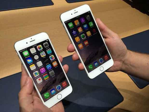 iPhone : la plateforme la plus performante pour les jeux