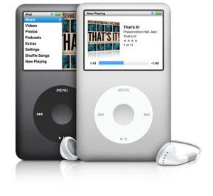 ipod-classic-tim-cook-explique-disparition